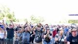 Oblíbený festival Topfest namíchal publiku koktejl hudebních žánrů! (79 / 105)