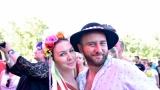 Oblíbený festival Topfest namíchal publiku koktejl hudebních žánrů! (82 / 105)