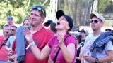 Oblíbený festival Topfest namíchal publiku koktejl hudebních žánrů! (86 / 105)