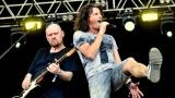 Oblíbený festival Topfest namíchal publiku koktejl hudebních žánrů! (87 / 105)