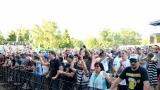 Oblíbený festival Topfest namíchal publiku koktejl hudebních žánrů! (74 / 93)