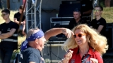 Oblíbený festival Topfest namíchal publiku koktejl hudebních žánrů! (80 / 93)