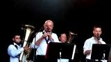 Oblíbený festival Topfest namíchal publiku koktejl hudebních žánrů! (92 / 105)