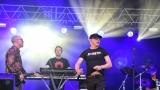 Oblíbený festival Topfest namíchal publiku koktejl hudebních žánrů! (94 / 105)