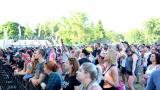 Oblíbený festival Topfest namíchal publiku koktejl hudebních žánrů! (95 / 105)