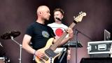 Oblíbený festival Topfest namíchal publiku koktejl hudebních žánrů! (97 / 105)