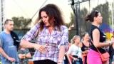 Oblíbený festival Topfest namíchal publiku koktejl hudebních žánrů! (82 / 93)