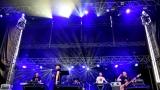 Oblíbený festival Topfest namíchal publiku koktejl hudebních žánrů! (83 / 93)