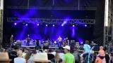 Oblíbený festival Topfest namíchal publiku koktejl hudebních žánrů! (98 / 105)