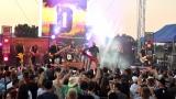 Oblíbený festival Topfest namíchal publiku koktejl hudebních žánrů! (101 / 105)