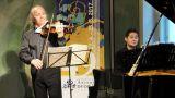 Benefiční koncert Václava Hudečka pro vilu Rusalka (5 / 26)