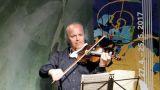 Benefiční koncert Václava Hudečka pro vilu Rusalka (6 / 26)