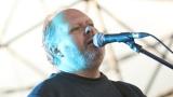 Jaroslav Uhlíř - band (26 / 95)