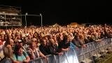 festival fans (59 / 95)
