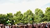 Létofest v Českých Budejovicích přinesl letní pohodovou náladu a spoustu dobré muziky (93 / 147)