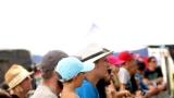 fans Kašpárka v rohlíku (16 / 227)