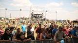 fans Kašpárka v rohlíku (25 / 227)