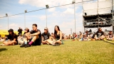 fans Kašpárka v rohlíku (29 / 227)
