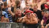 fans Horkýže Slíže (50 / 227)