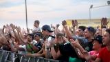 MIG 21 fans (80 / 227)