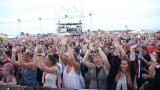 MIG 21 fans (81 / 227)