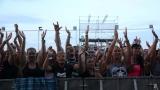 MIG 21 fans (91 / 227)