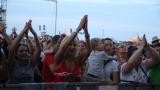 MIG 21 fans (92 / 227)