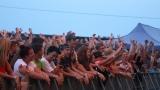 MIG 21 fans (110 / 227)