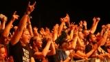 Ska-P fans (182 / 227)