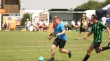 ŽELEČSKÝ POHÁR (fotbalový turnaj v malé kopané) (6 / 18)