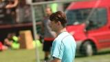 ŽELEČSKÝ POHÁR (fotbalový turnaj v malé kopané) (7 / 18)