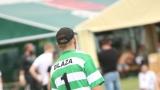 ŽELEČSKÝ POHÁR (fotbalový turnaj v malé kopané) (15 / 18)