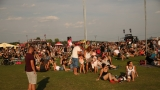 festival fans (17 / 18)