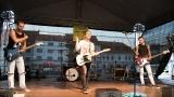 Kapela Zastodeset - akustické dohrání klatovského koncertu (65 / 69)