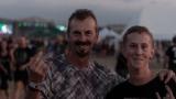 Holba Rock na grilu 2019 (20 / 130)