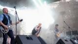 8. ročník The Legends Rock Fest ve znamení skutečných legend (15 / 199)