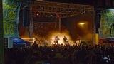 8. ročník The Legends Rock Fest ve znamení skutečných legend (28 / 199)