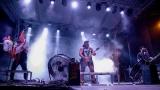 8. ročník The Legends Rock Fest ve znamení skutečných legend (35 / 199)