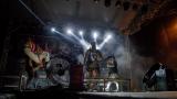 8. ročník The Legends Rock Fest ve znamení skutečných legend (37 / 199)