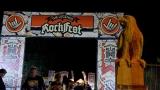 8. ročník The Legends Rock Fest ve znamení skutečných legend (53 / 199)