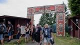 8. ročník The Legends Rock Fest ve znamení skutečných legend (54 / 199)