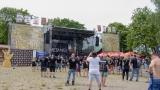 8. ročník The Legends Rock Fest ve znamení skutečných legend (61 / 199)
