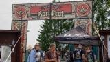 8. ročník The Legends Rock Fest ve znamení skutečných legend (62 / 199)