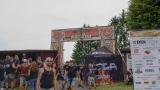 8. ročník The Legends Rock Fest ve znamení skutečných legend (64 / 199)