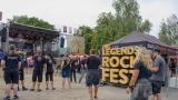 8. ročník The Legends Rock Fest ve znamení skutečných legend (70 / 199)