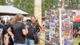8. ročník The Legends Rock Fest ve znamení skutečných legend (72 / 199)
