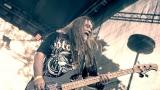 8. ročník The Legends Rock Fest ve znamení skutečných legend (103 / 199)