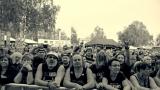 8. ročník The Legends Rock Fest ve znamení skutečných legend (112 / 199)