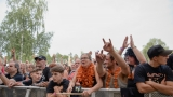 8. ročník The Legends Rock Fest ve znamení skutečných legend (116 / 199)