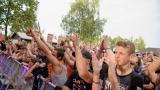 8. ročník The Legends Rock Fest ve znamení skutečných legend (121 / 199)